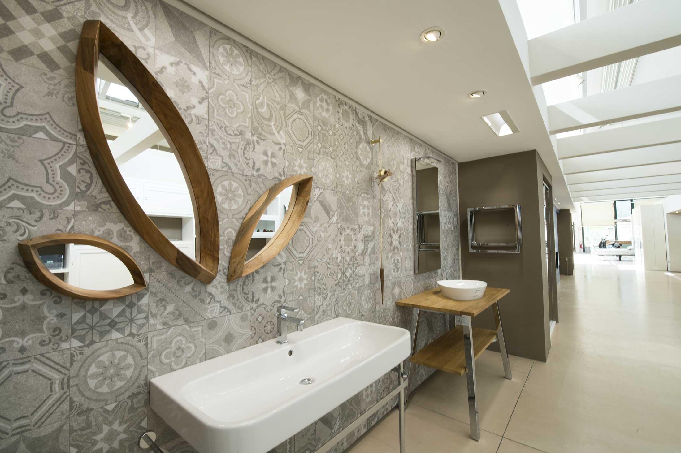 Arredo bagno | Addessi Design