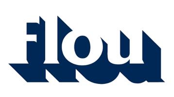 Flou addessi design for Occasioni letti flou