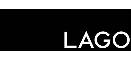 Lago addessi design for Lago comodini