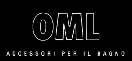 Oml | Addessi Design