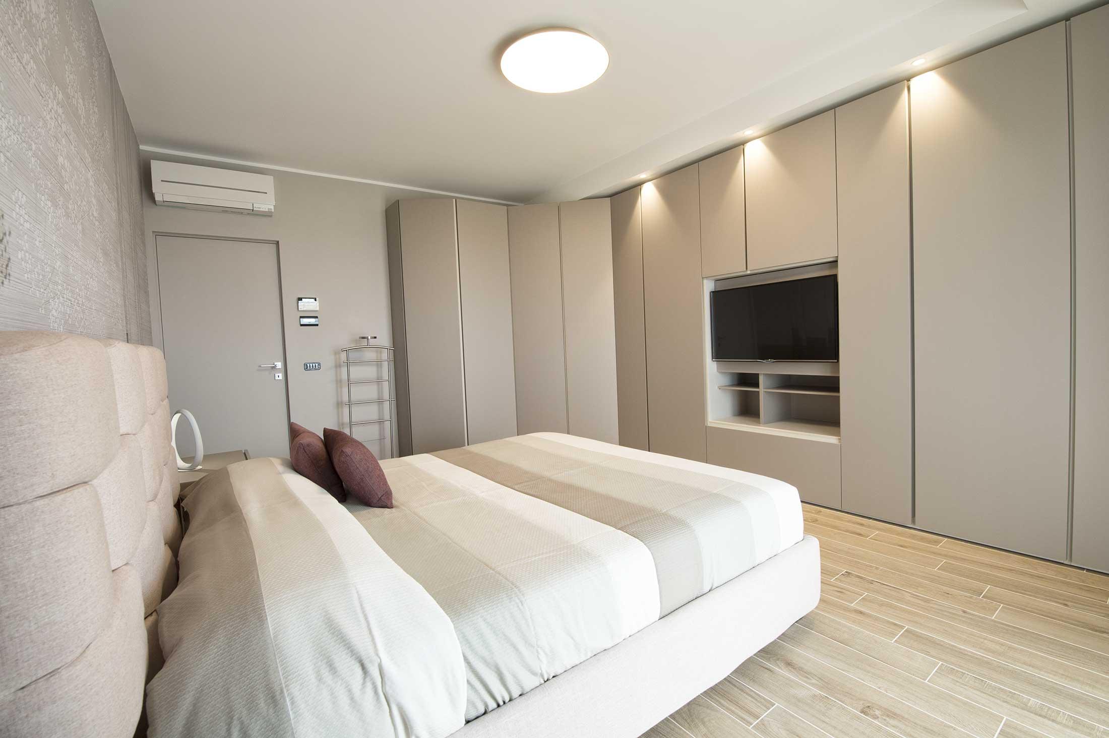 Abitazione-privata-Pensiero-Addessi-Design (1)