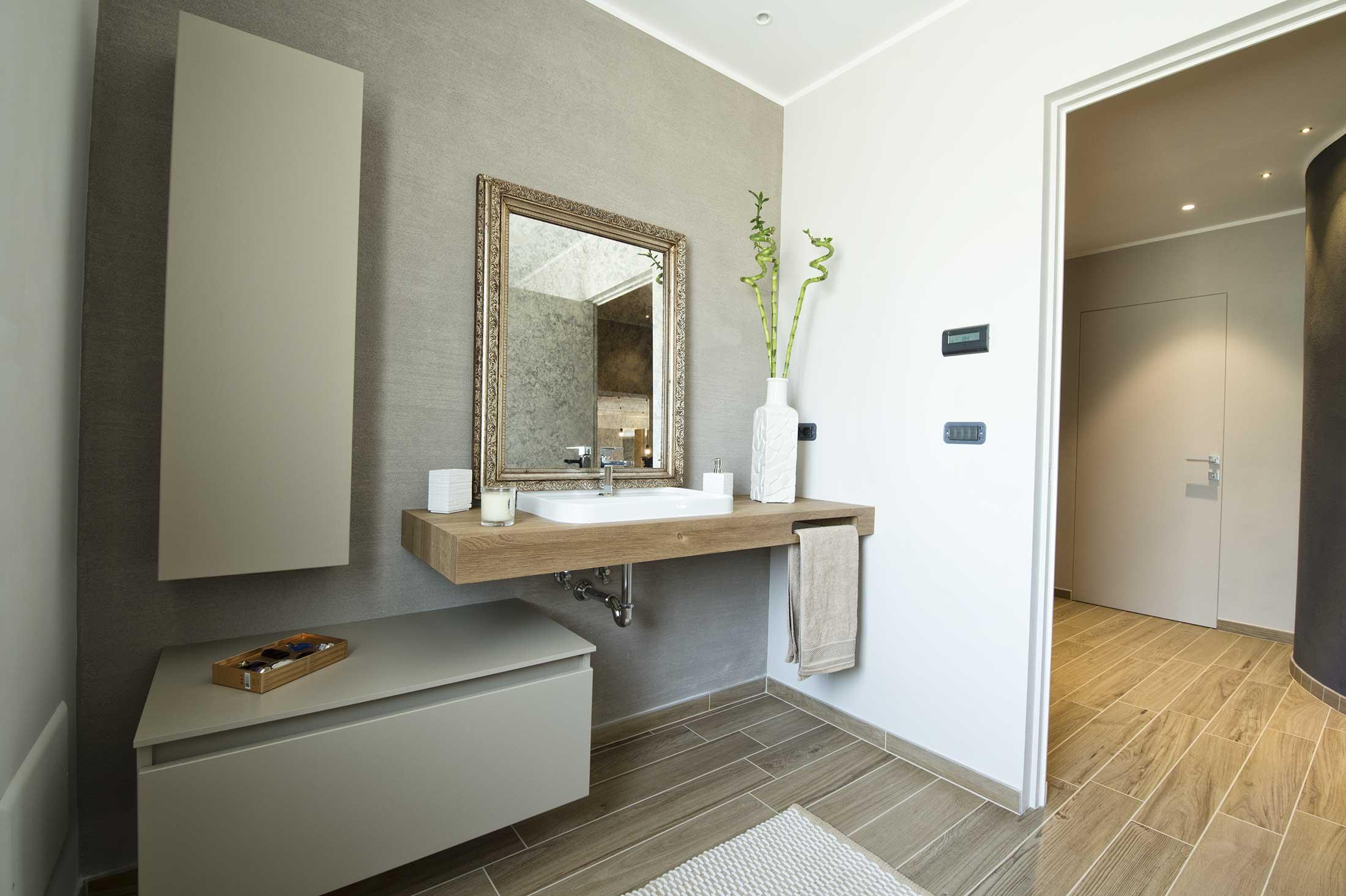 Abitazione-privata-Pensiero-Addessi-Design (10)