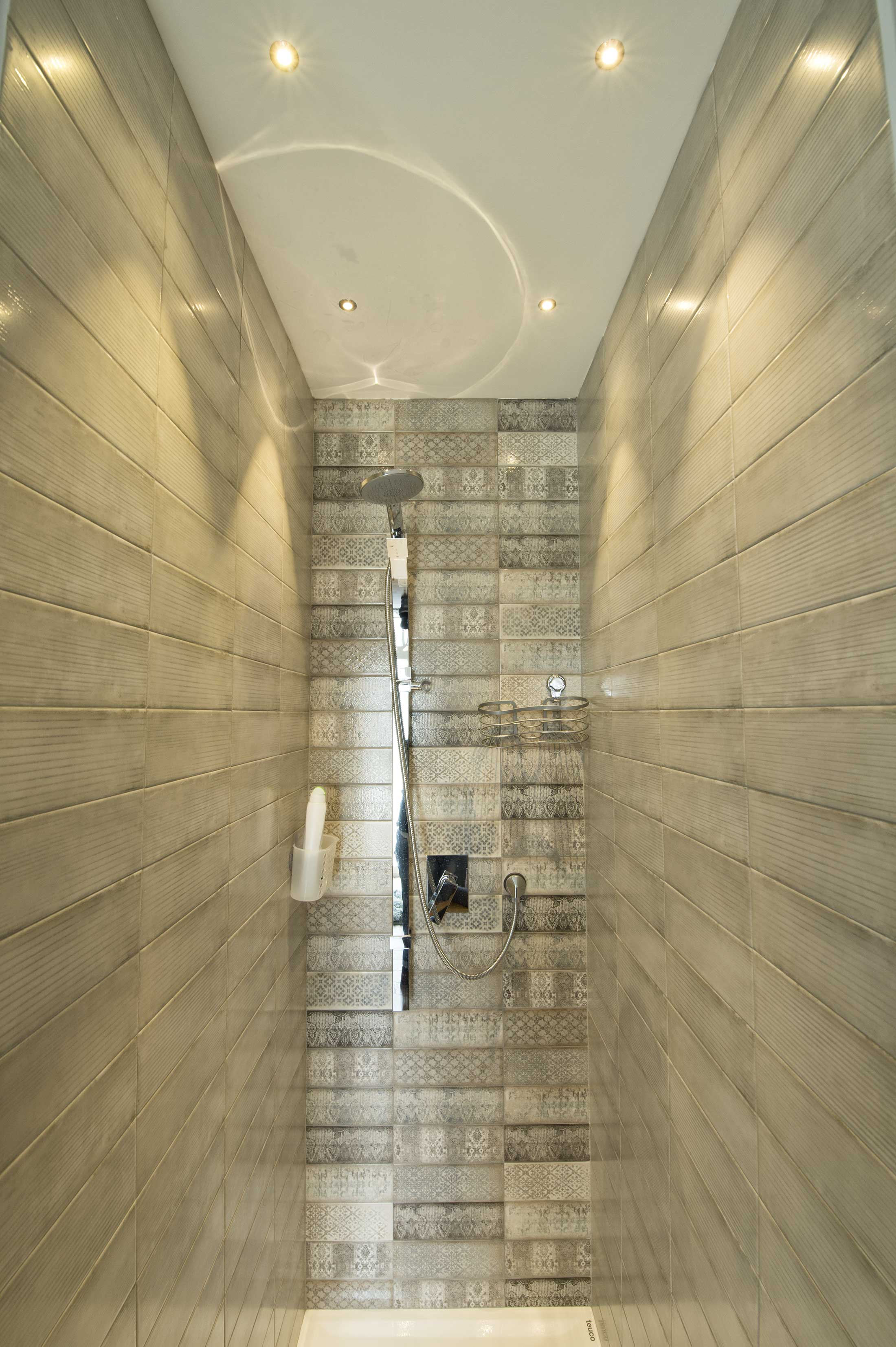Abitazione-privata-Pensiero-Addessi-Design (13)