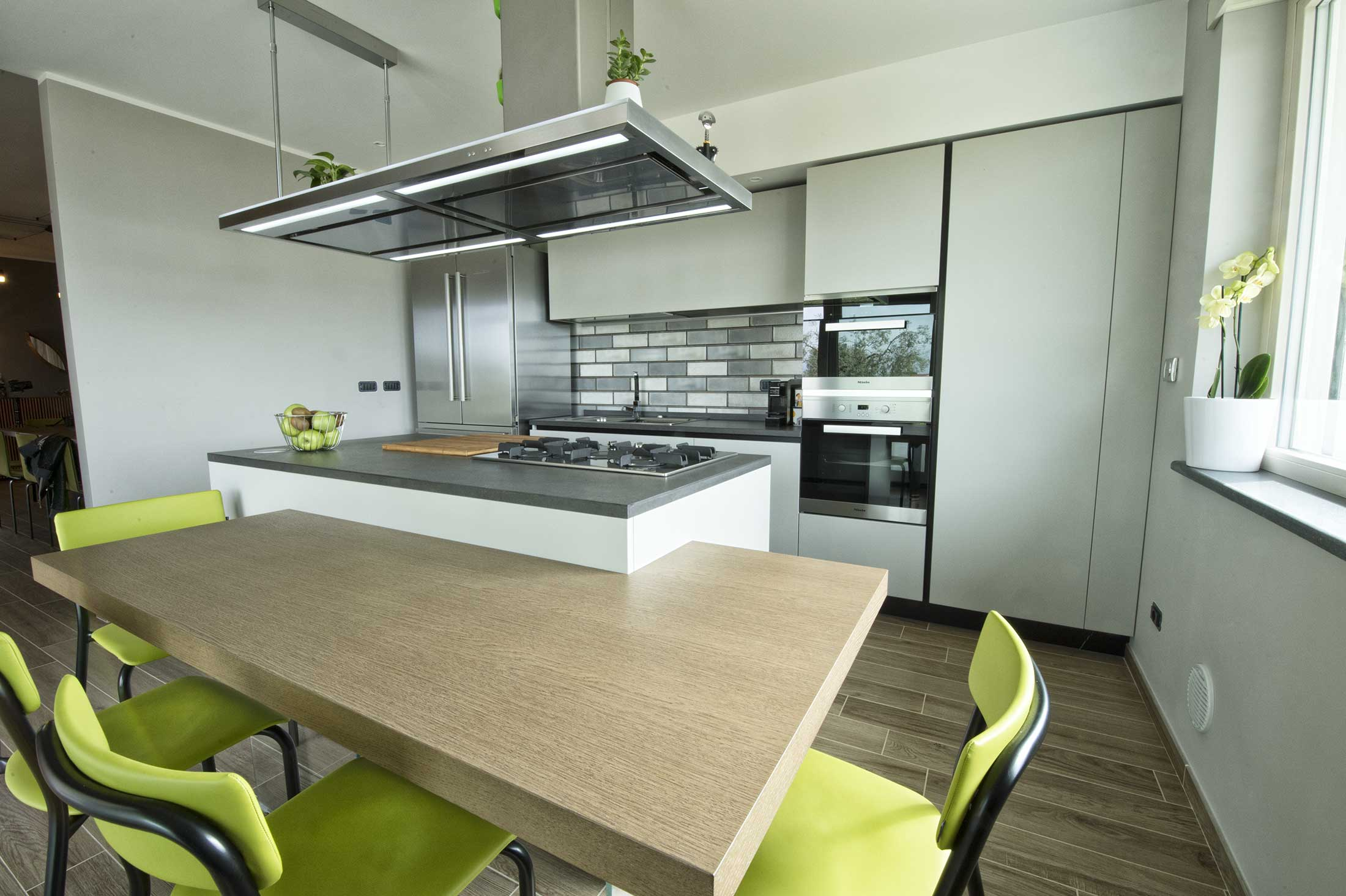 Abitazione-privata-Pensiero-Addessi-Design (2)