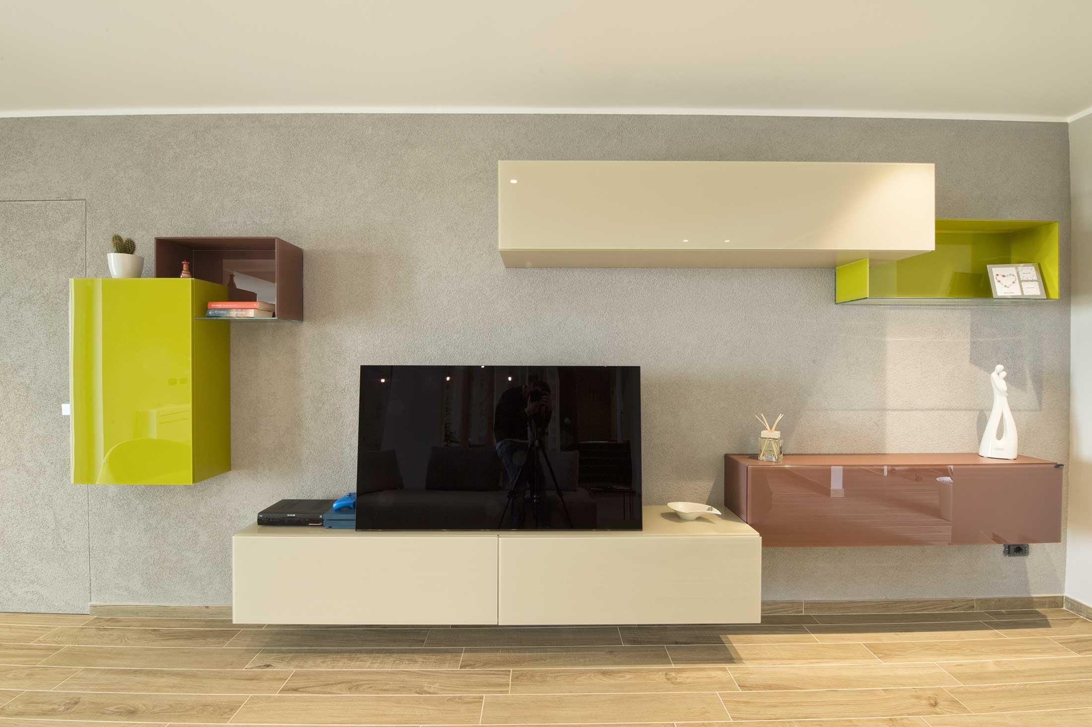 Abitazione-privata-Pensiero-Addessi-Design (6)