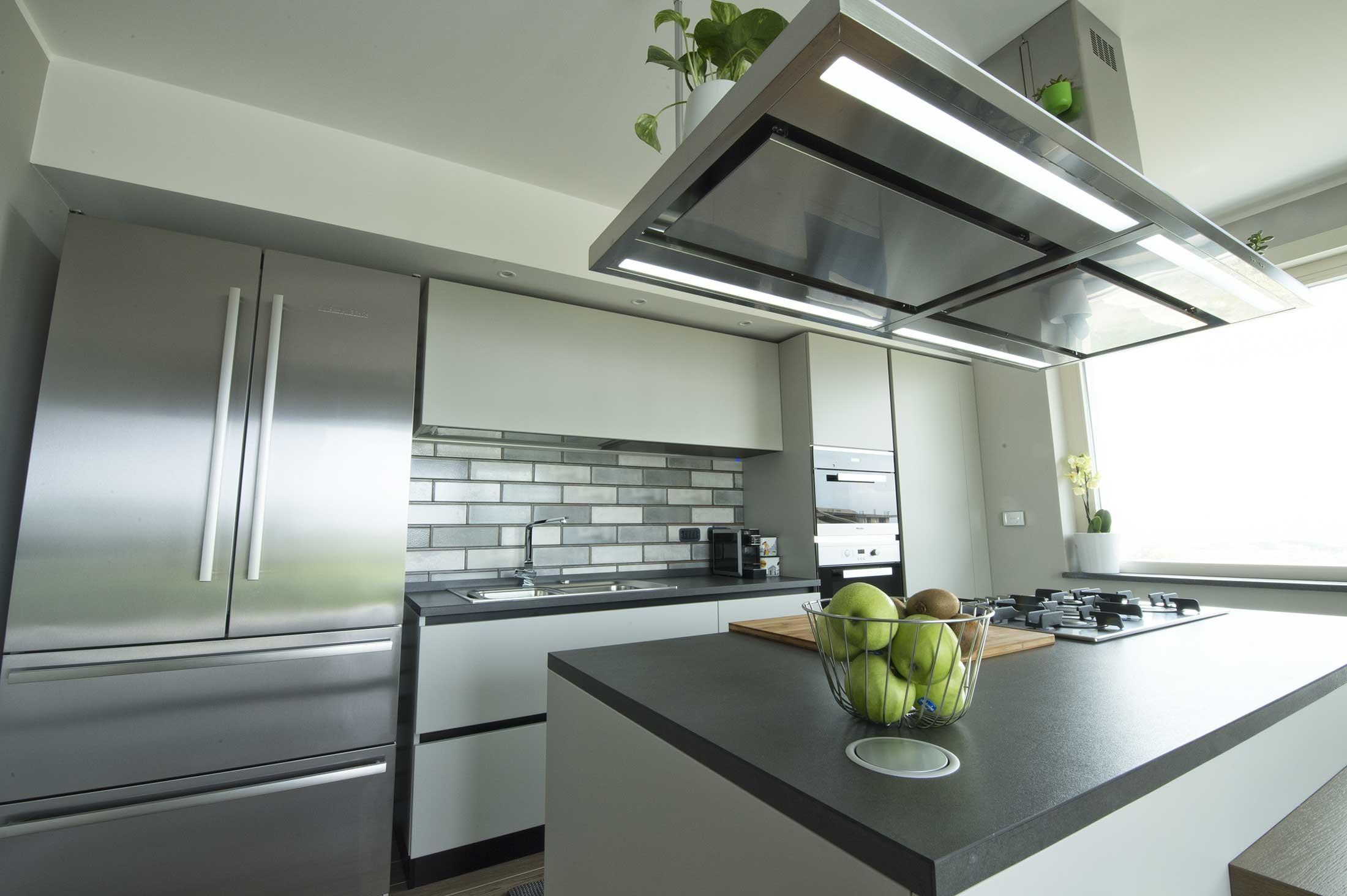Abitazione-privata-Pensiero-Addessi-Design (8)