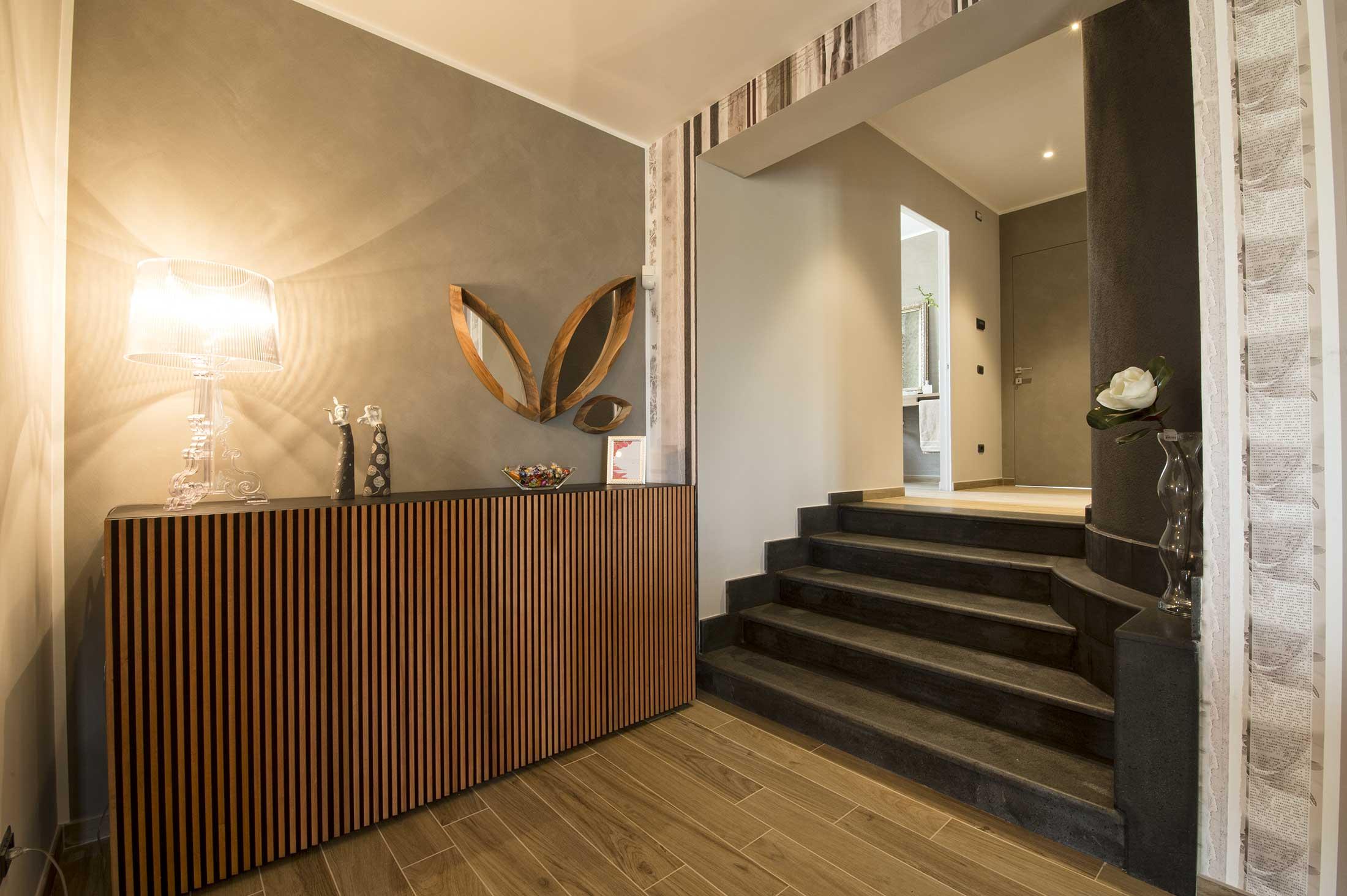 Abitazione-privata-Pensiero-Addessi-Design (9)