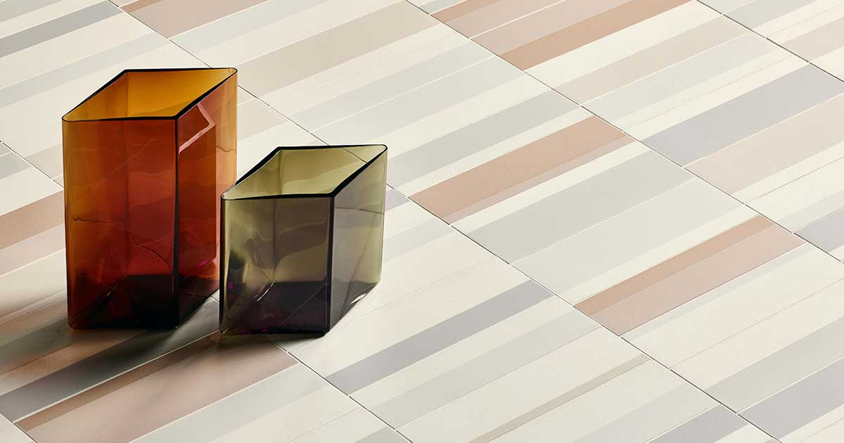 Piano-Mutina-Gerhardt_Kellermann-Addessi-Design (4)