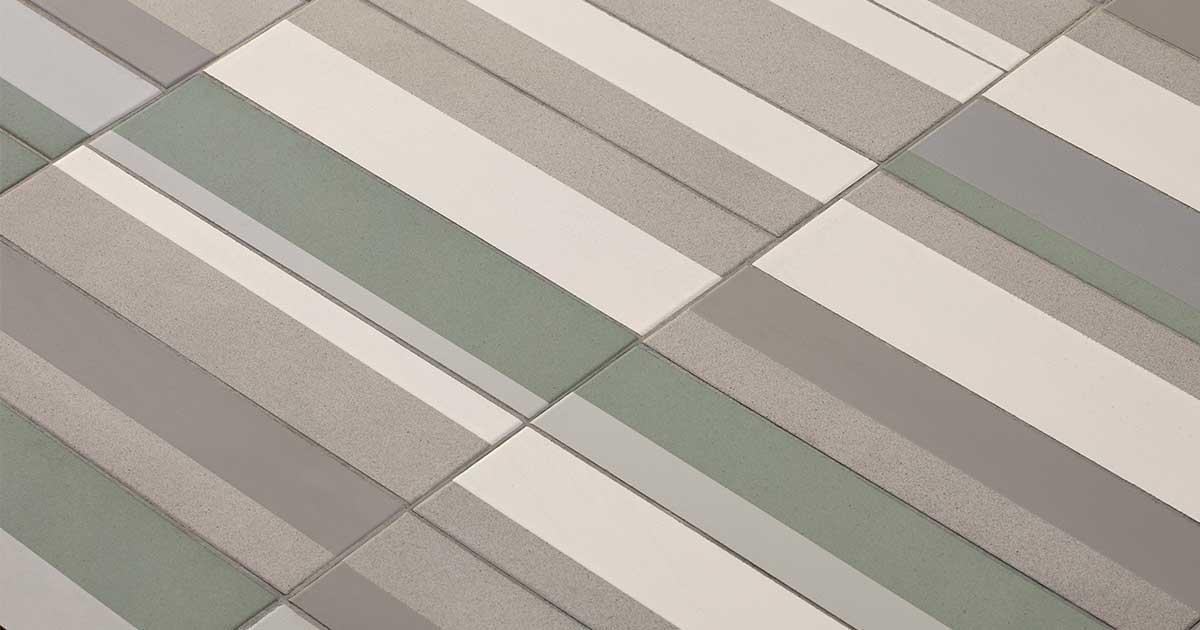 Piano-Mutina-Gerhardt_Kellermann-Addessi-Design (5)