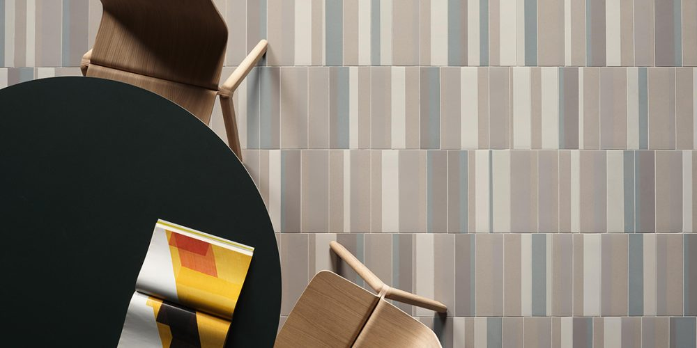 Piano-Mutina-Gerhardt_Kellermann-Addessi-Design (9)