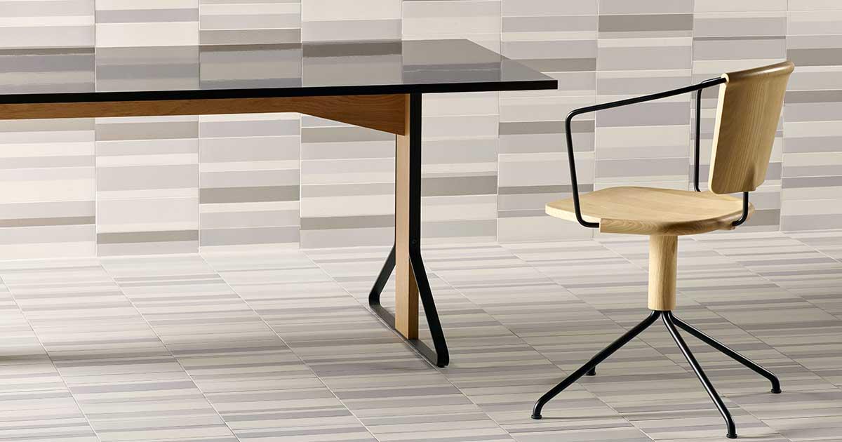 Piano-Mutina-Gerhardt_Kellermann-Addessi-Design