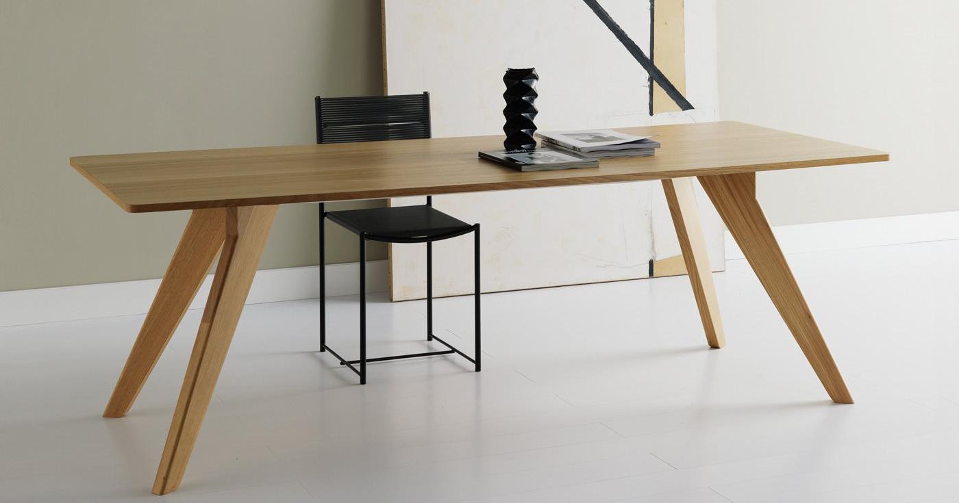 AGO-Alias-Home-office-Addessi-design