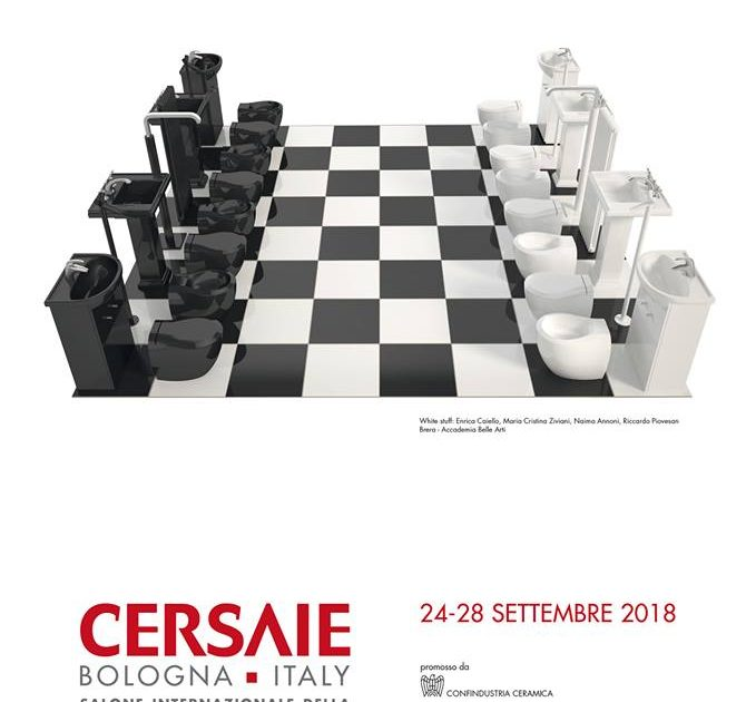 Cersaie-2018-Addessi-Design