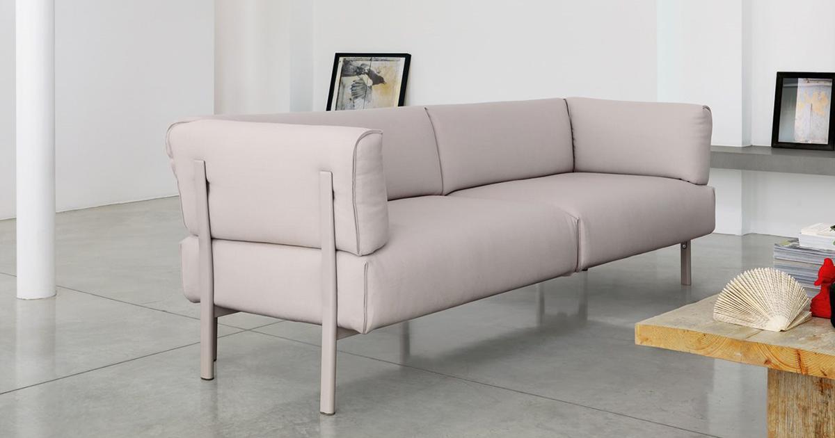 Eleven-Alias-Home-office-Addessi-Design