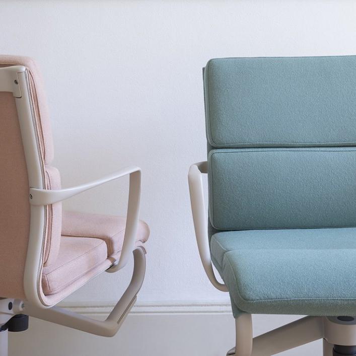 Frame-Soft-Alias-Home-office-Addessi-Design