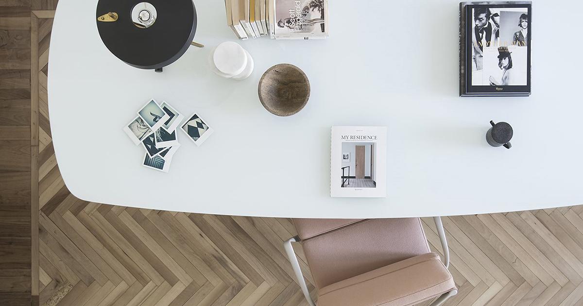 Frametable-Alias-Home-office-Addessi-design