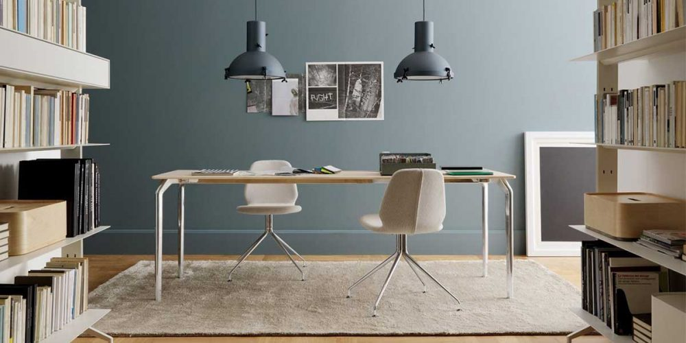 Home-office-Alias-Addessi-Design (1)