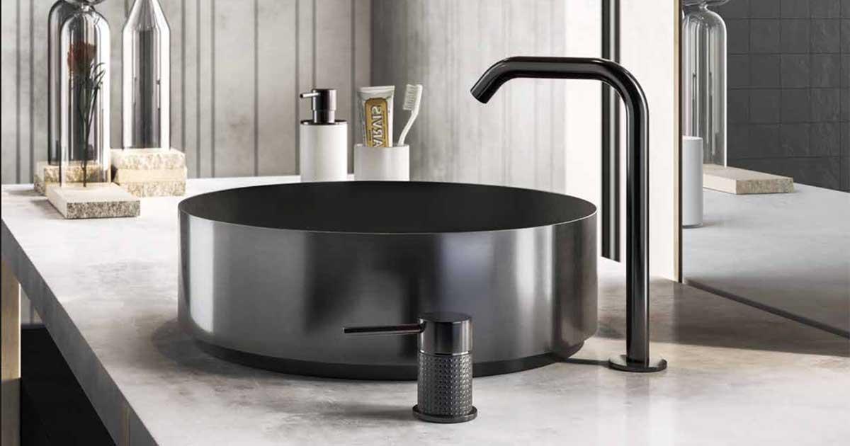 Intrecci-Gessi-316-Addessi-Design