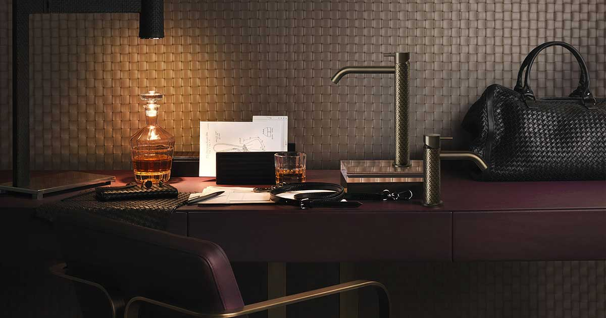 Intreccio-Gessi-316-Addessi-Design