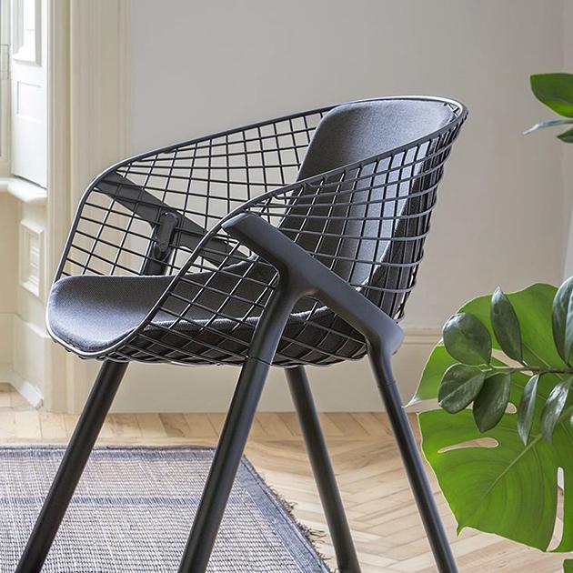 Kobi-Alias_Addessi-Design