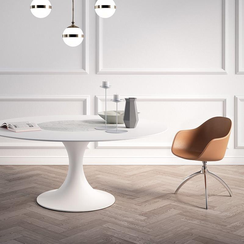 New-Lady-Home-office-Alias-Addessi-Design (1)