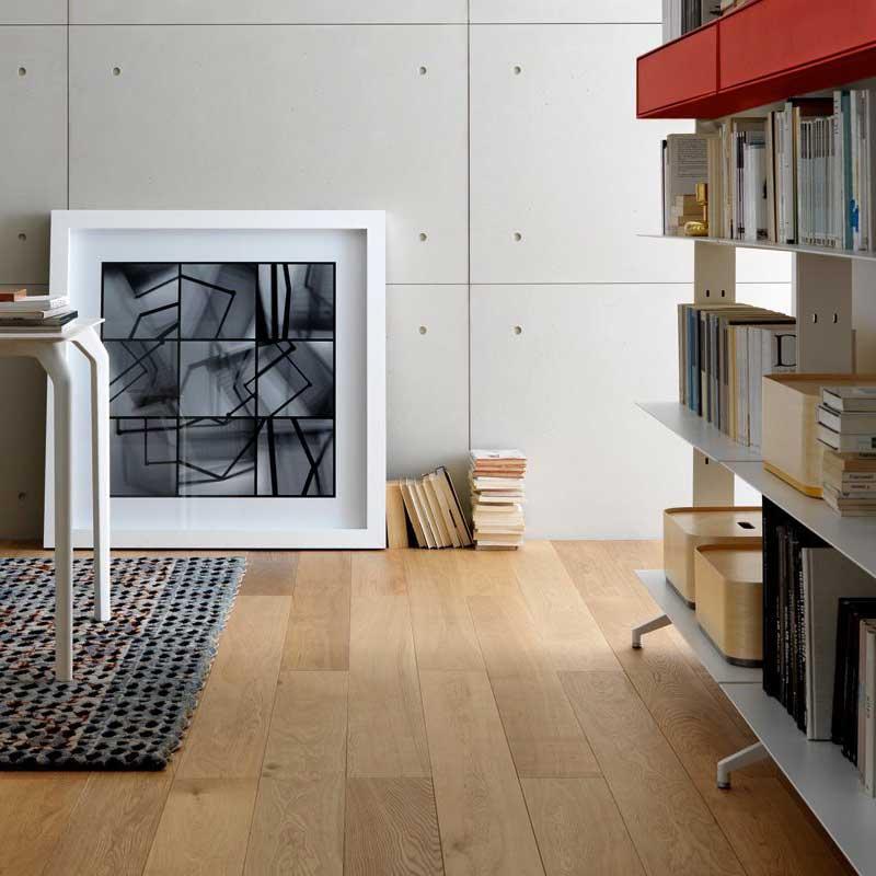 TEC-Alias-Home-office-Addessi-Design