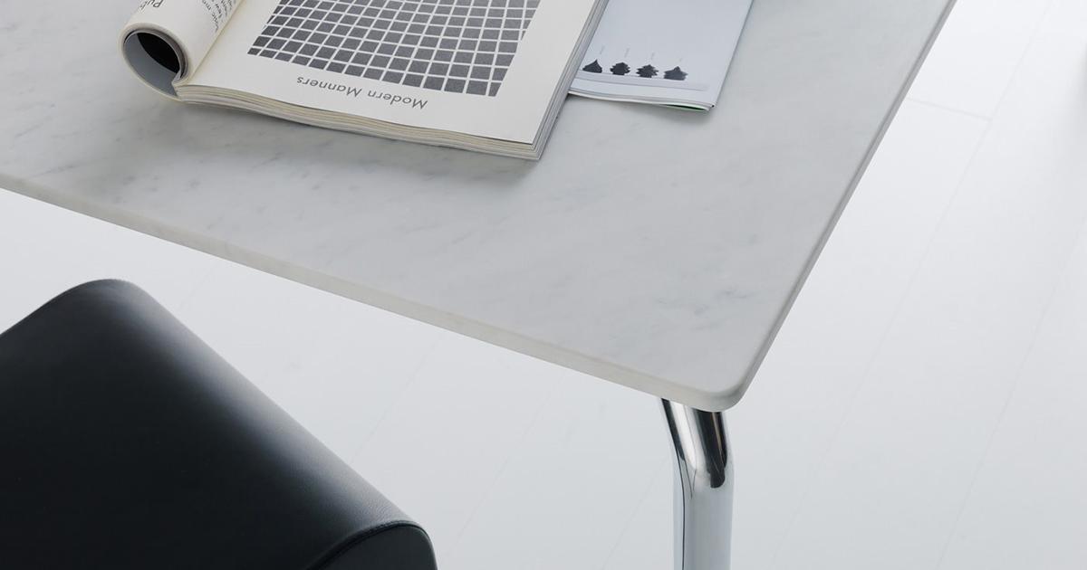 Tec-Alias-Home-office_Addessi-Design