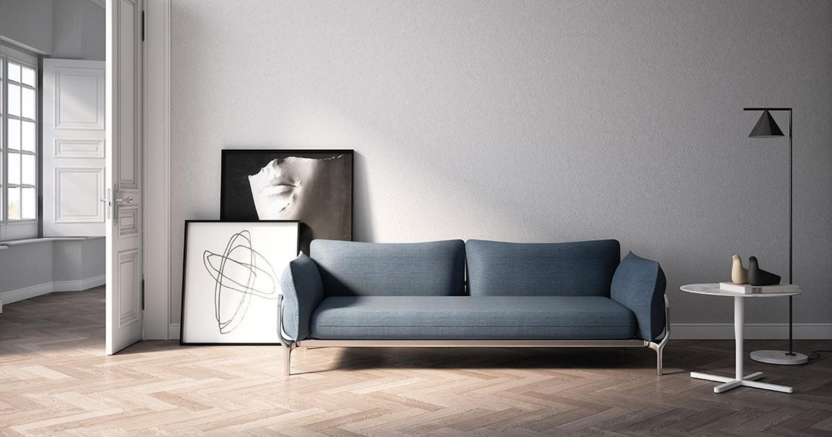 Vina-Alias-Home-office-Addessi-Design