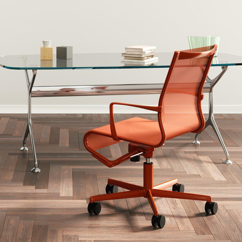 alias_frame-home-office-addessi-design