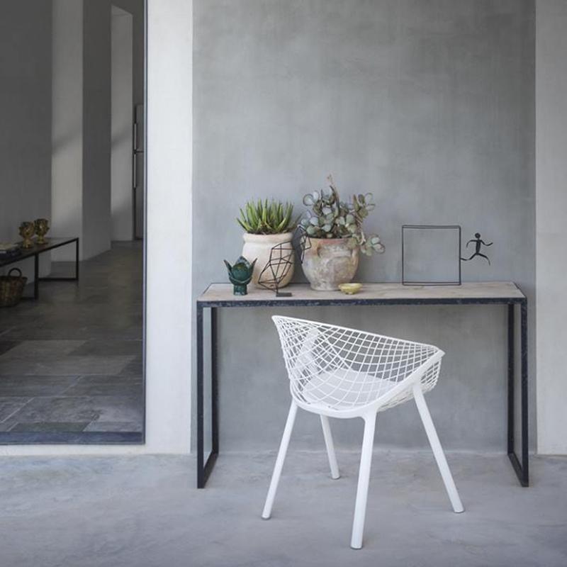 alias_kobi-home-office-addessi-design