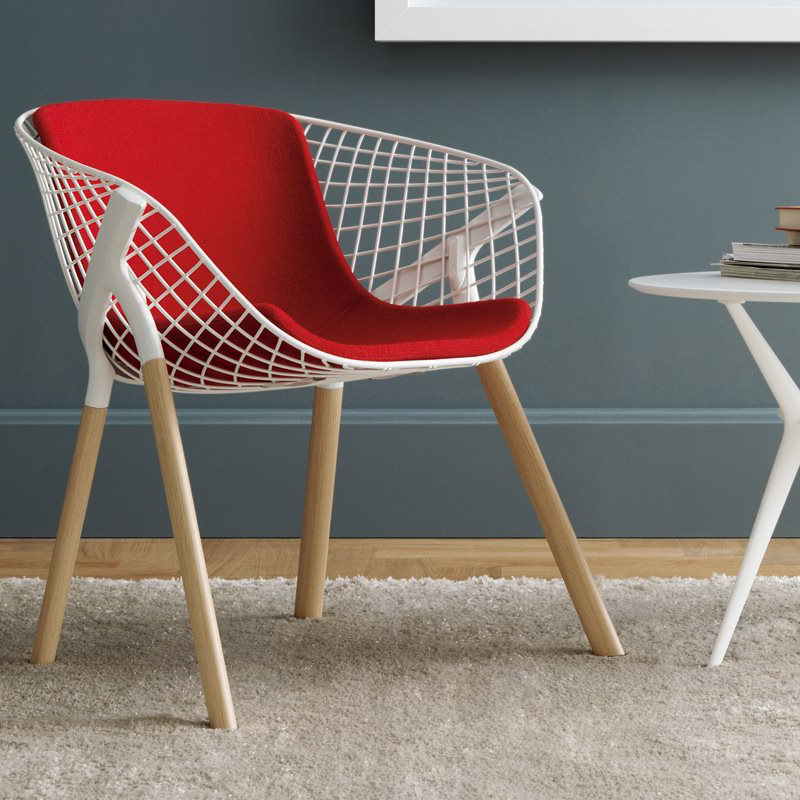 kobi-Home-office-Alias-Addessi-Design (1)