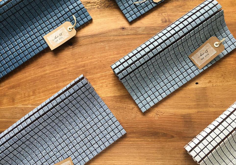 Collezione-Denim-Mosaici-Appiani-aleteco-Addessi-Design (3)