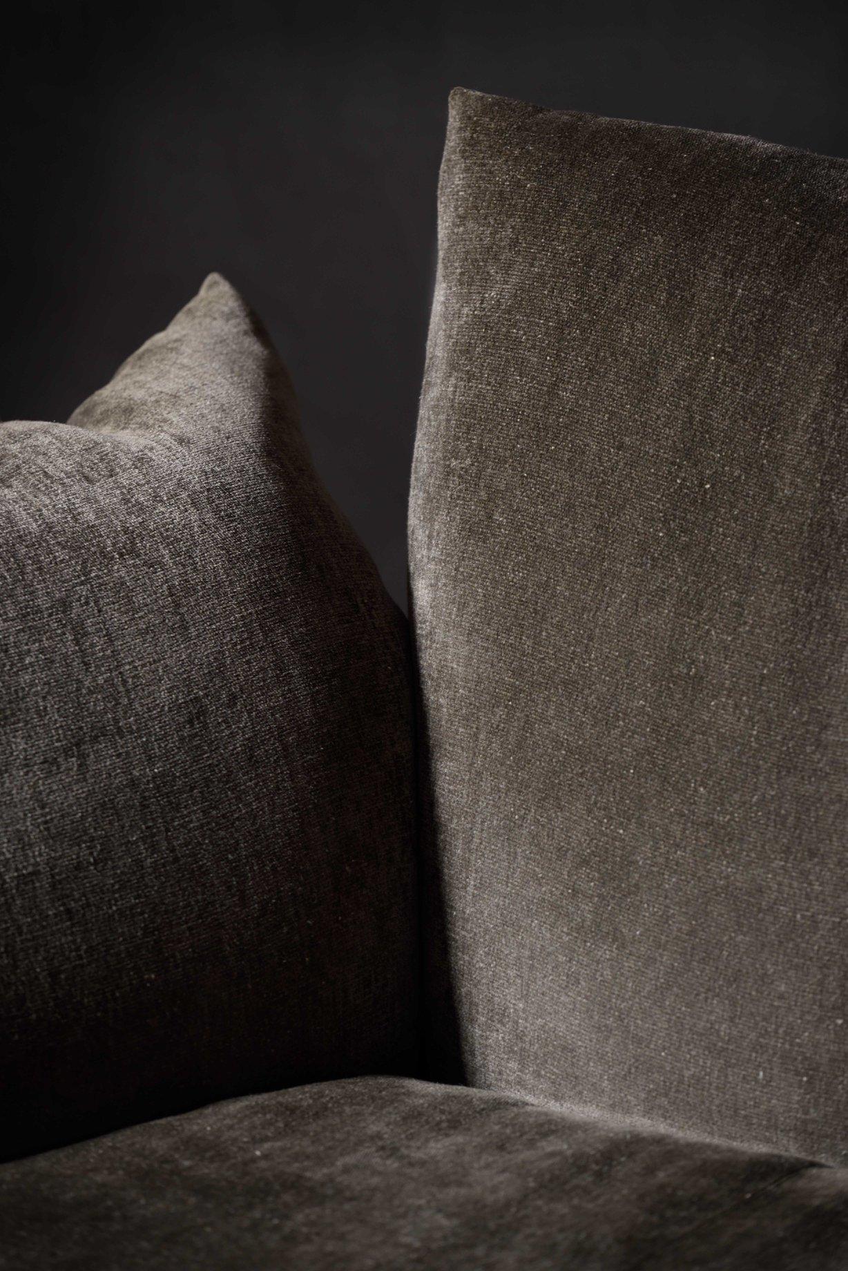Divano-Standard-Edra-Addessi-Design (25)