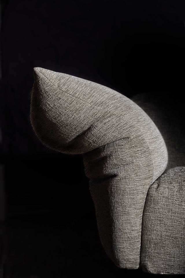 Divano-Standard-Edra-Addessi-Design (26)