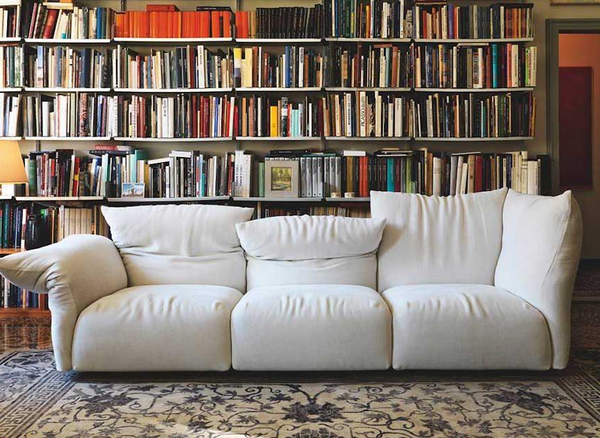 Divano-Standard-Edra-Addessi-Design-(27)
