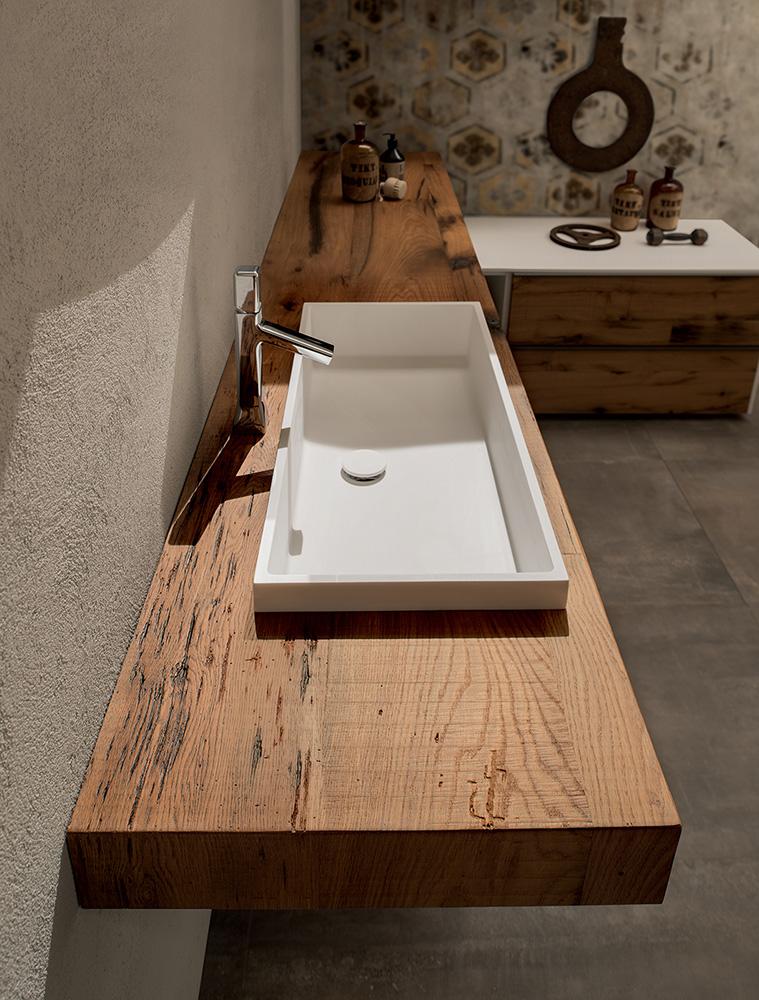 RAB-Soul-Wood-Addessi-Design-Arredobagno (2)