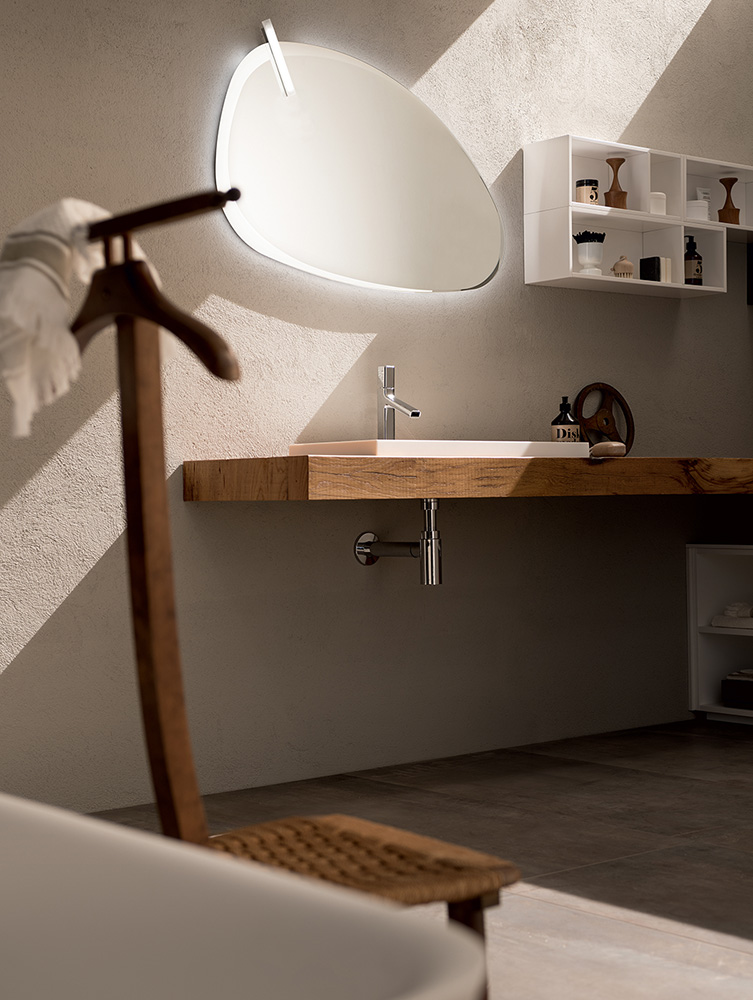 RAB-Soul-Wood-Addessi-Design-Arredobagno (3)