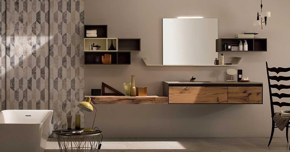 RAB-Soul-Wood-Addessi-Design-Arredobagno (6)