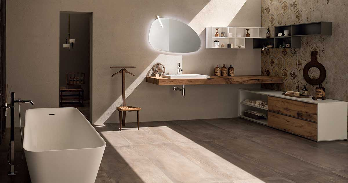 RAB-Soul-Wood-Addessi-Design-Arredobagno (7)