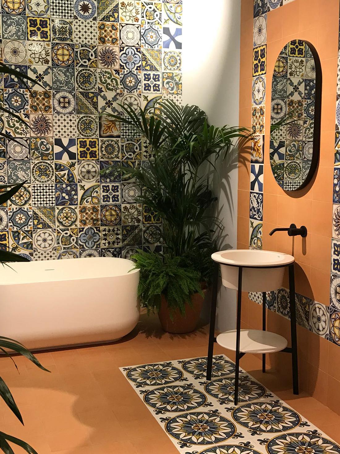 Ceramiche-Sant'Agostino-Cersaie-2018-addessi-Design (3)