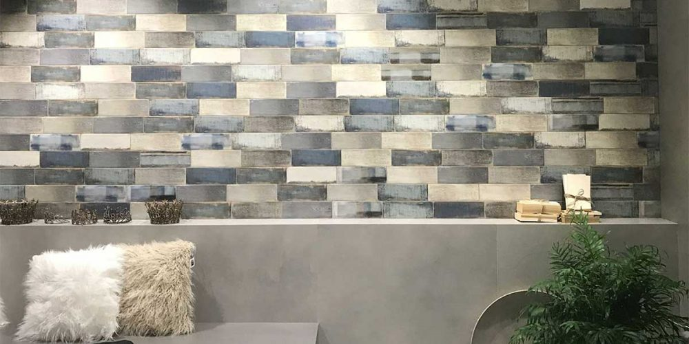 Cersaie-2018-Addessi-Design (2)