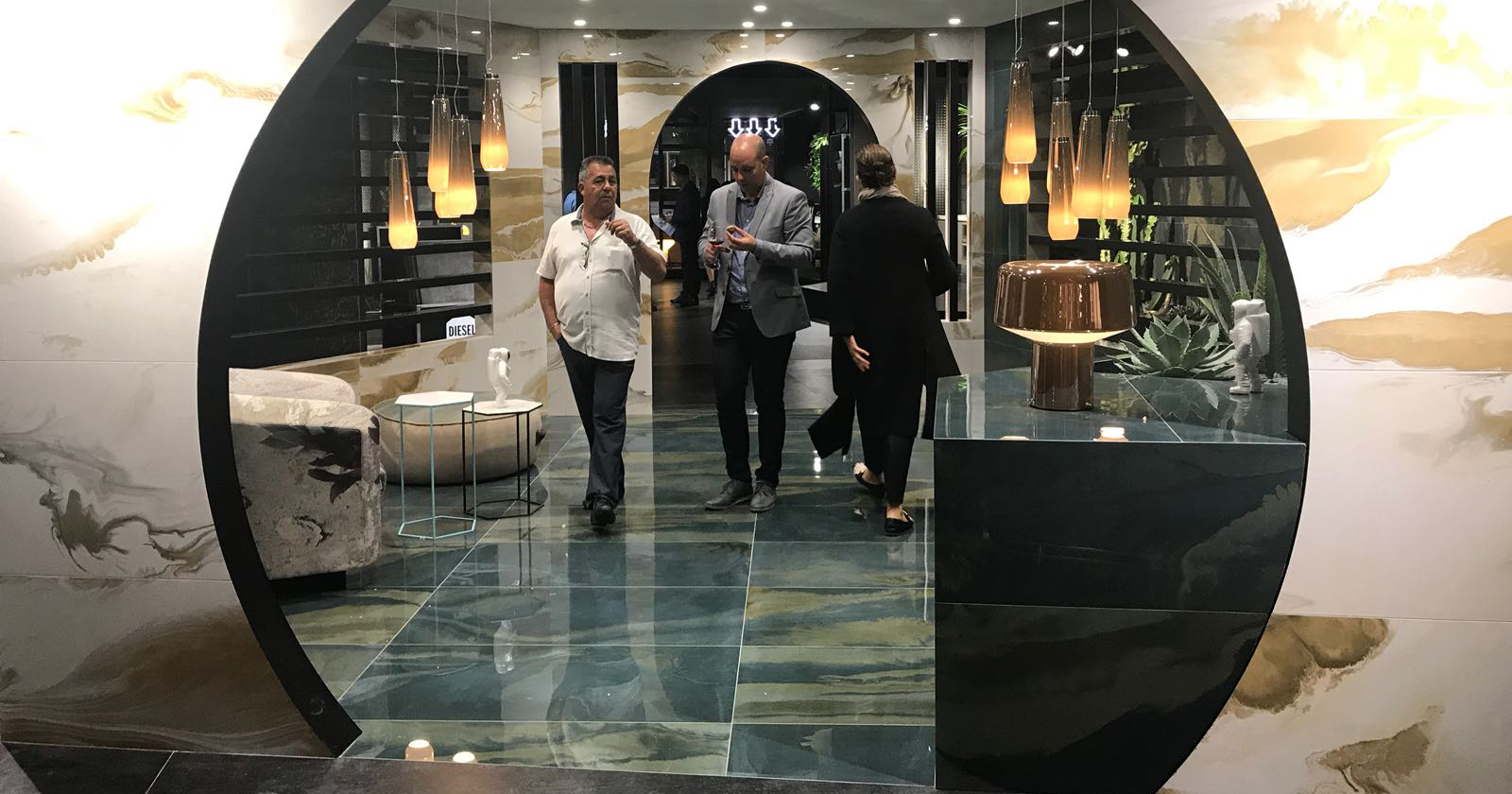 Cersaie-2018-Bologna-arredobagno-pavimenti-addessi-design (4)