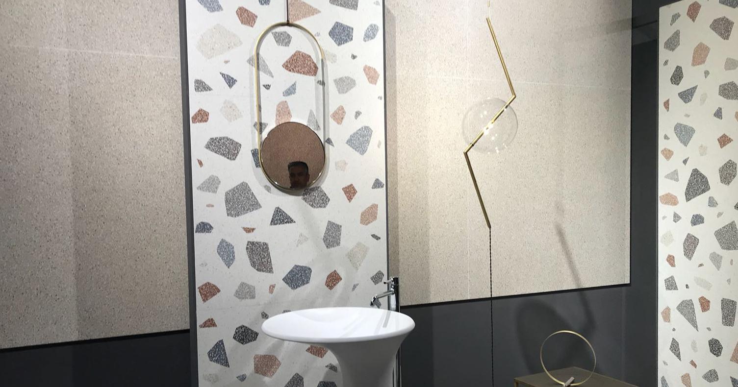 Cersaie-2018-Bologna-arredobagno-pavimenti-addessi-design (5)