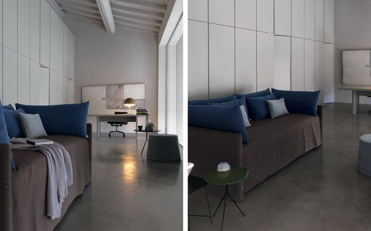 Duetto-Flou-Addessi-Design-camera-ospiti (3)