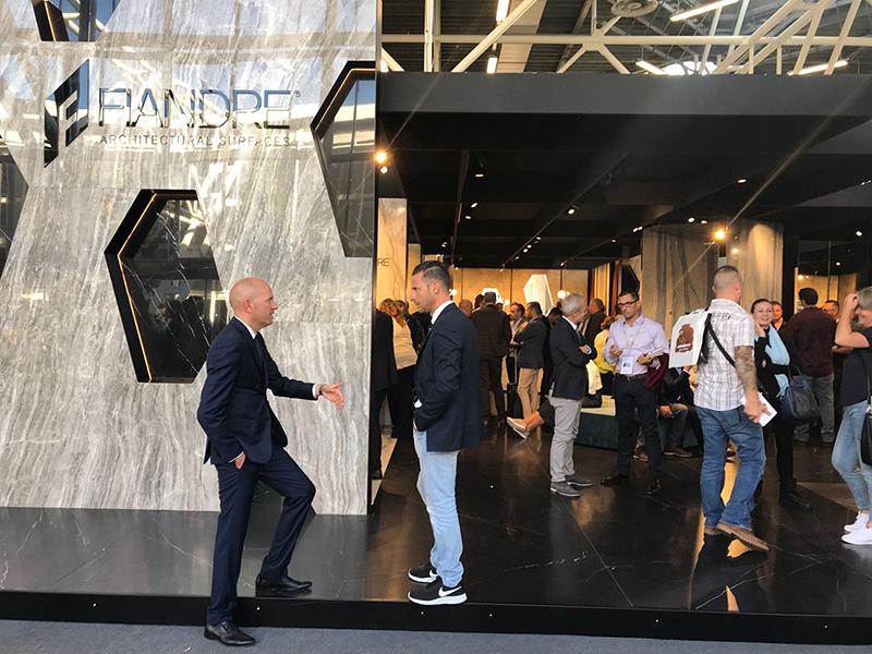 Graniti-Fiandre-Cersaie-2018-addessi-Design