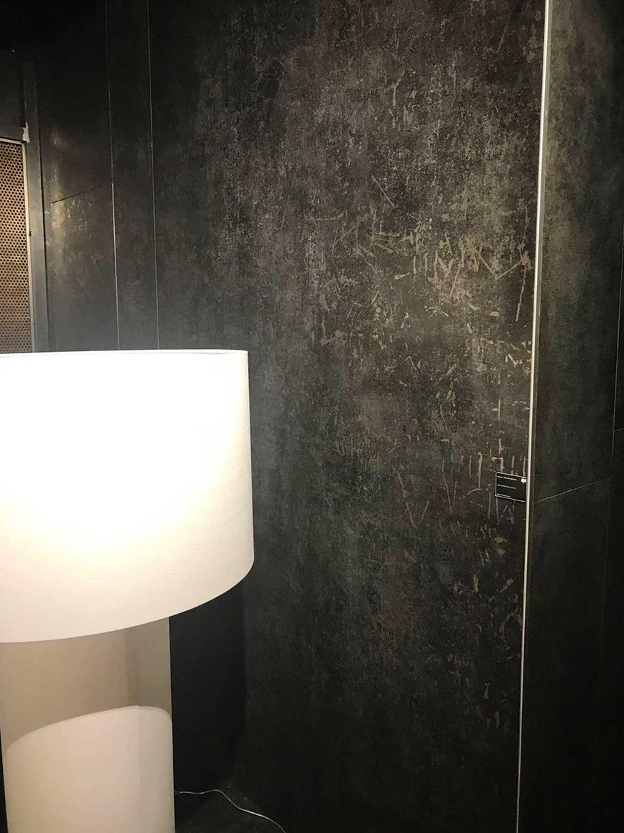 Iris-ceramiche-Diesel-Cersaie-2018-addessi-Design (1)