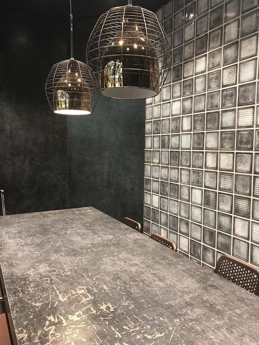 Iris-ceramiche-Diesel-Cersaie-2018-addessi-Design (2)