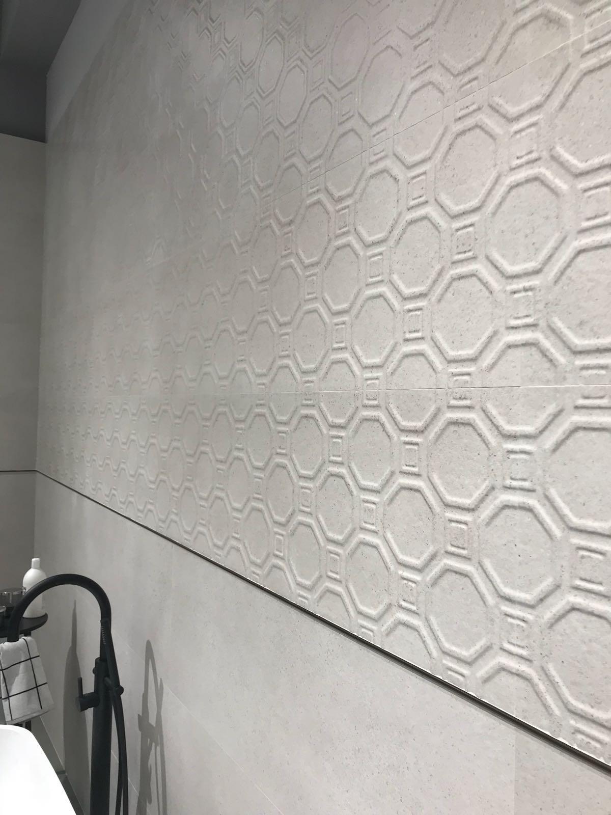 Ragno-ceramiche-Adddessi-Design-Xersaie-2018 (2)
