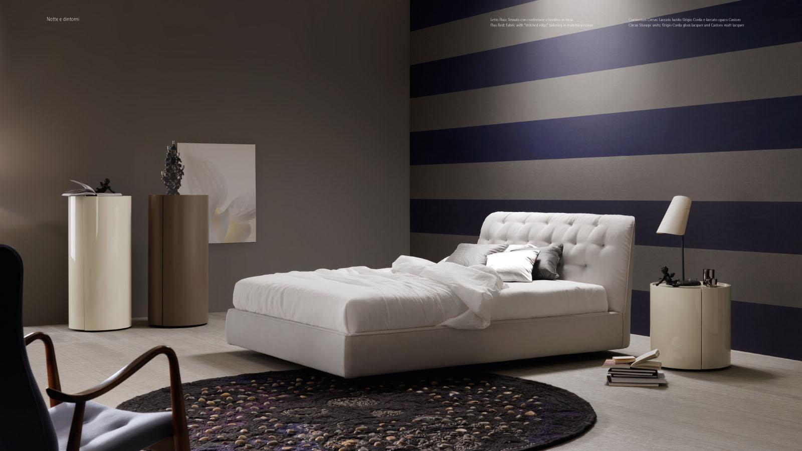 letto-contenitore-SanGiacomo-Addessi-Design-camera-ospiti