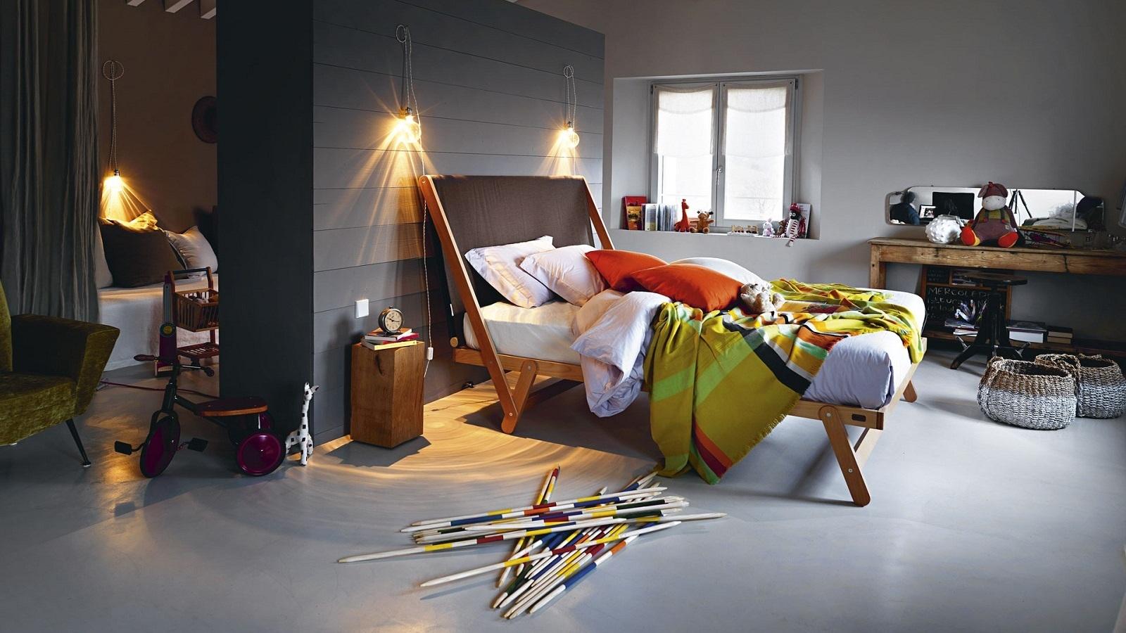 Camera Per Ospiti : Come creare una perfetta camera per gli ospiti addessi design